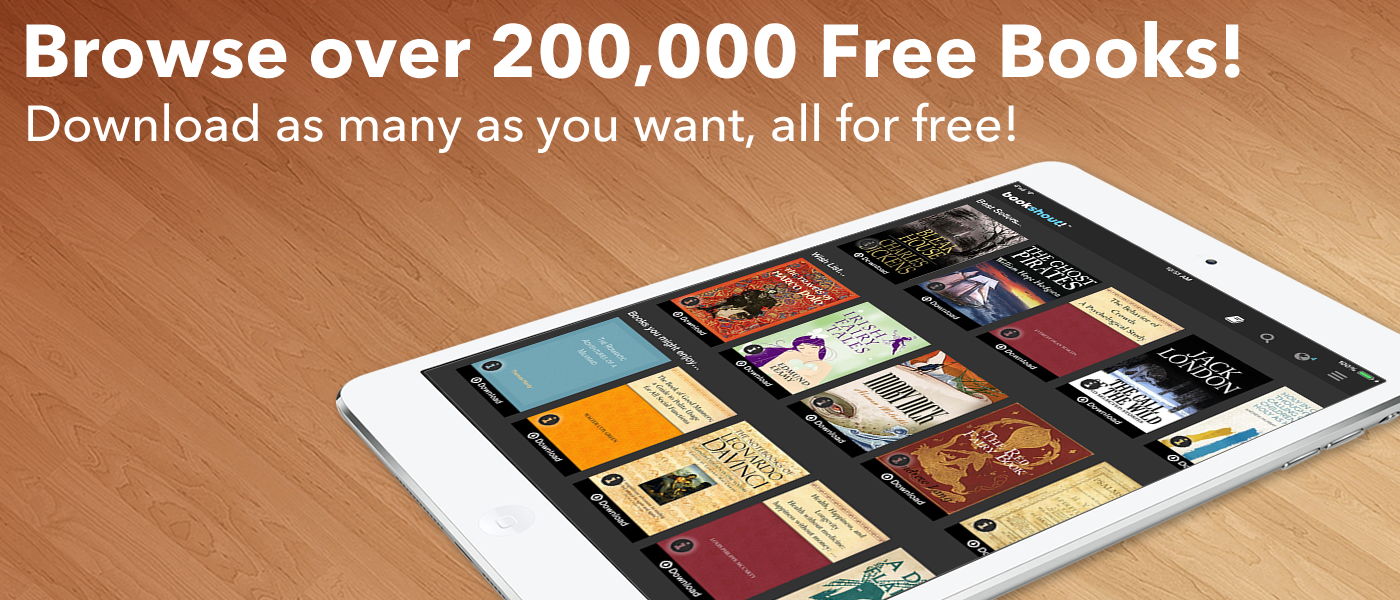 Free_books_banner